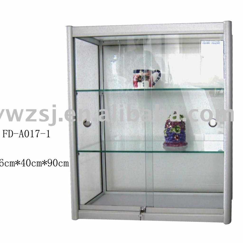 Sliding Glass Door Hardware For Cabinets Httpbetdaffaires