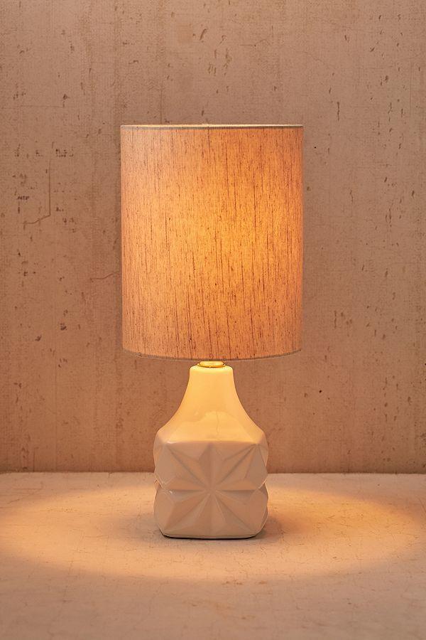 Mandy Table Lamp