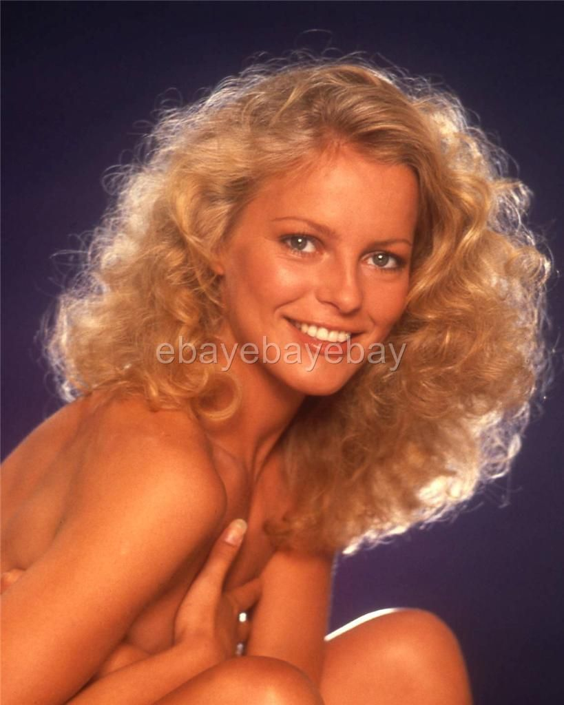 cheryl ladd husband
