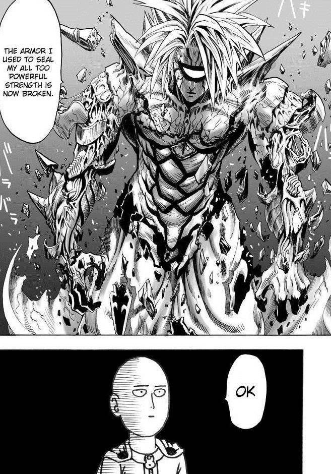 Onepunch Man Ok One Punch Man Manga One Punch Man Anime One Punch Man Discover and share the best gifs on tenor. onepunch man ok one punch man manga