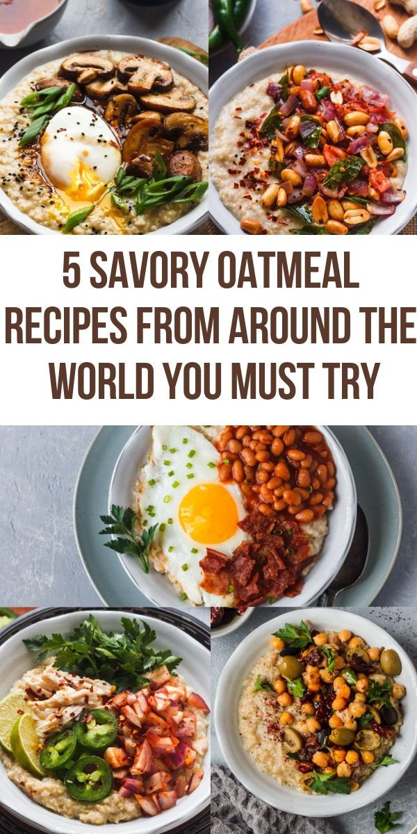 Chinese Oatmeal Bowl images