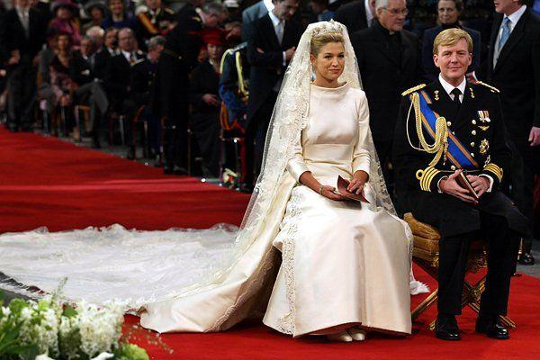 Brautmode Royale Hochzeitskleider Gala De Marchen Hochzeitskleider Couture Brautkleider Konigliche Hochzeitskleider