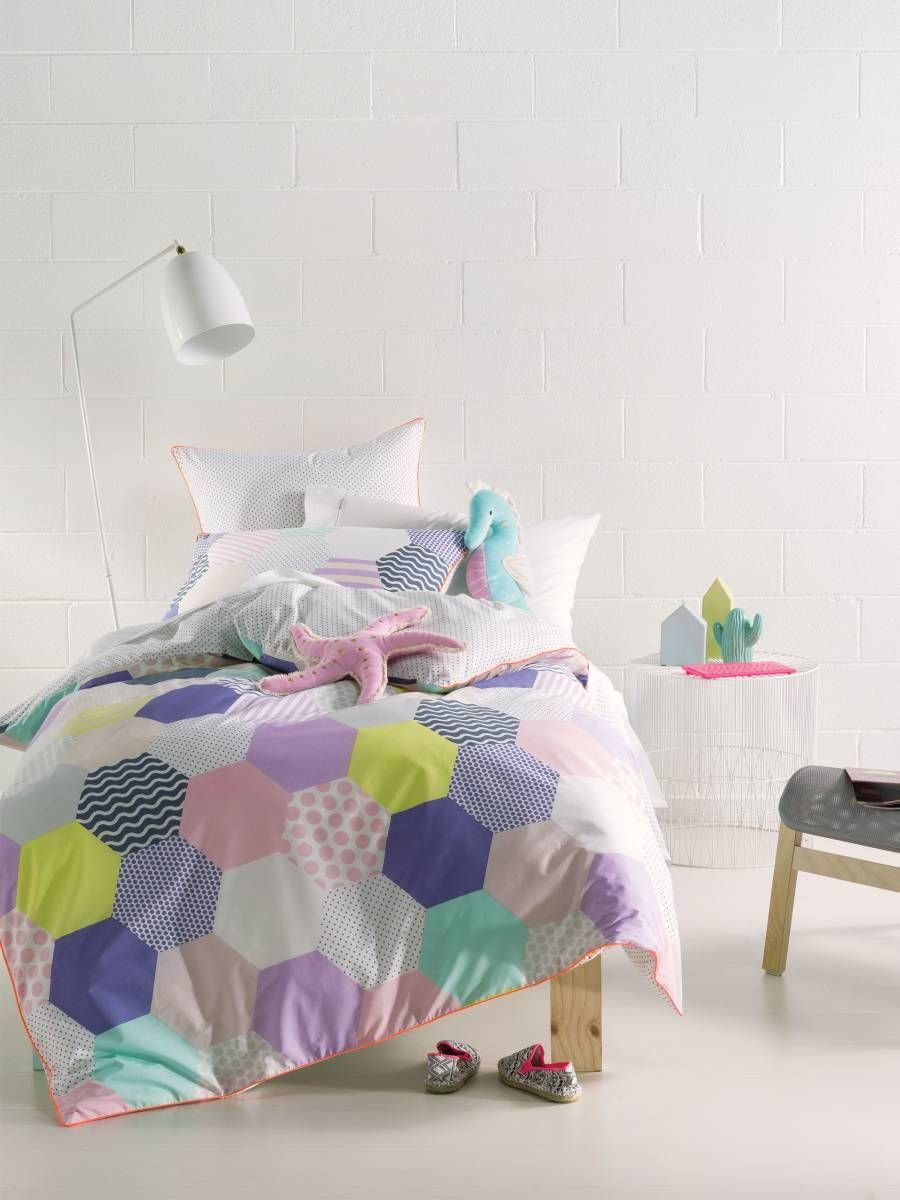 Single Doona Cover Kids Doona Covers Patches Purple Quilt Cover Sets Single Bed