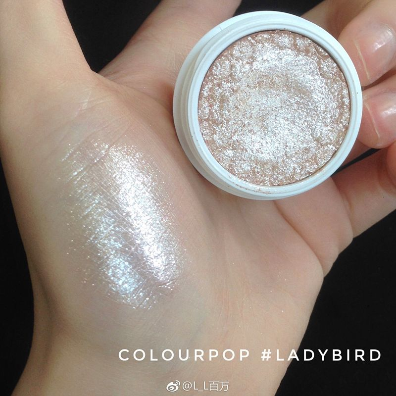 [USD 10.40] Cleared colourpop potato mashed eye shadow 1 – Wholesale from China online shopping    Buy asian products online from the best shoping agent