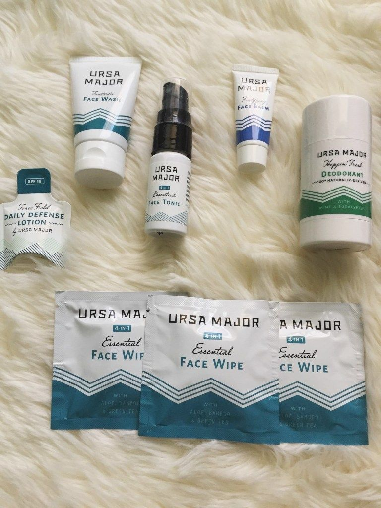 I M Reviewing Some Ursa Major Skin Care Products To Let You Know What I Love And What I Won T Be Purchasing Skincare Review Natural Organic Skincare Ursa Major