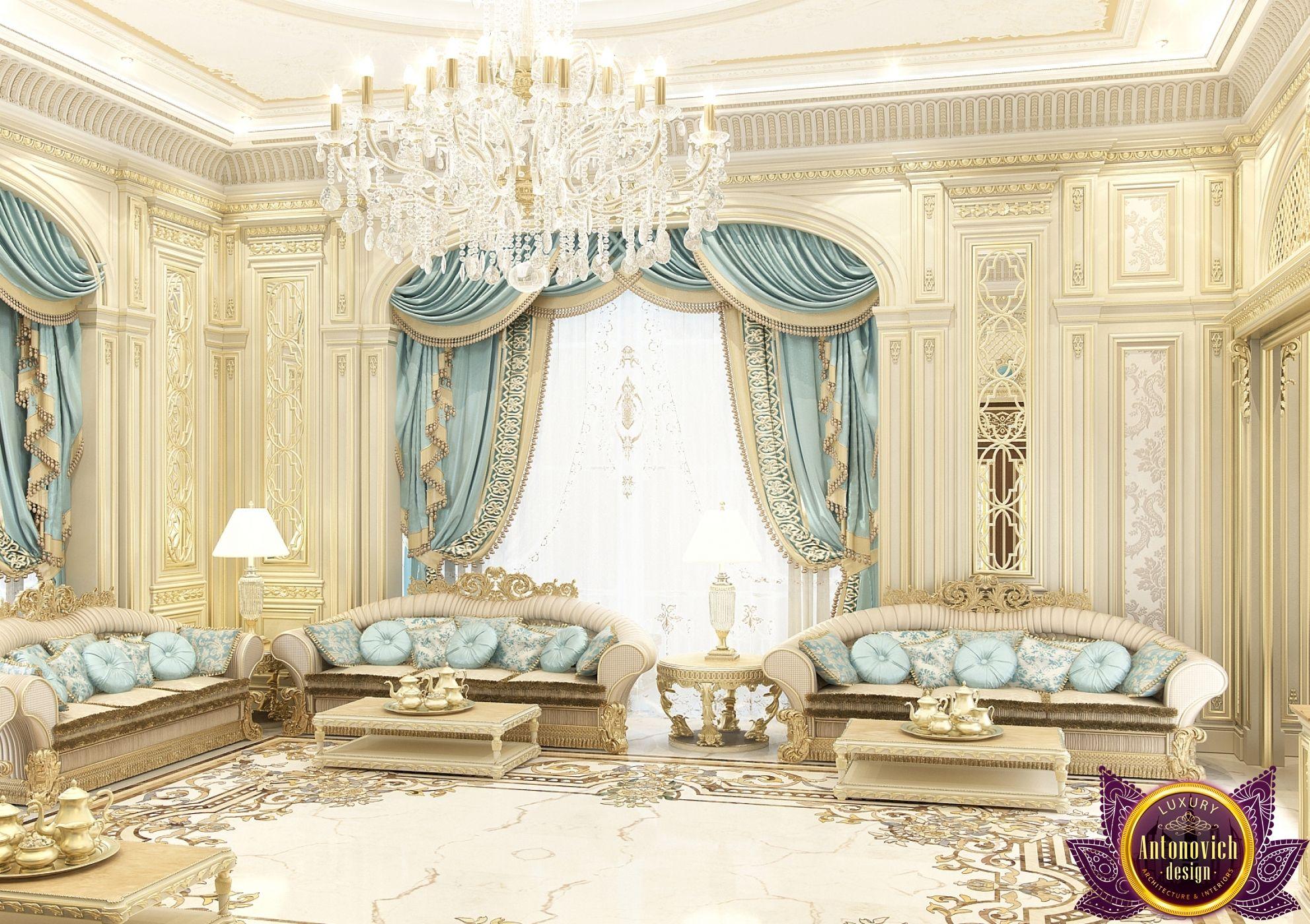 http://www.antonovich-design.ae/our-works/villa-interior-design ...