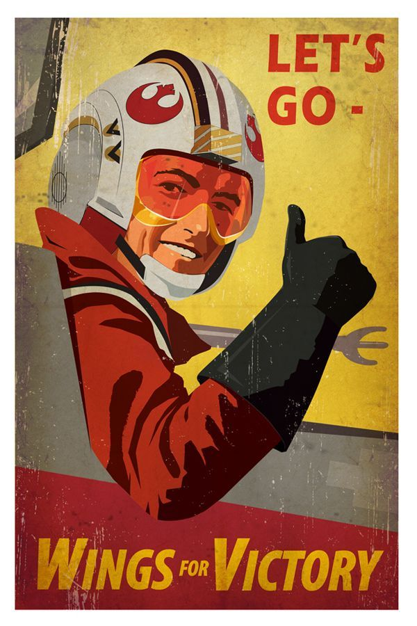 vintage recruiting posters - Google Search