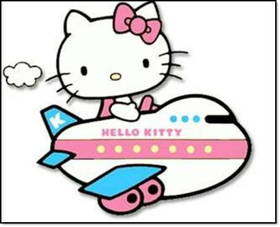 4 Vitals You Can Check On Your Kitty At Home Hello Kitty Photos Hello Kitty Hello Kitty Images