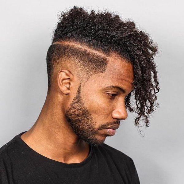 Ways To Stimulate Hair Growth Naturally Fade Haircut Drop Fade