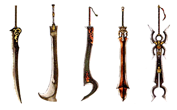Espadas Legendarias Buscar Con Google Espadas Legendarias Espadas Y 7 Espadas