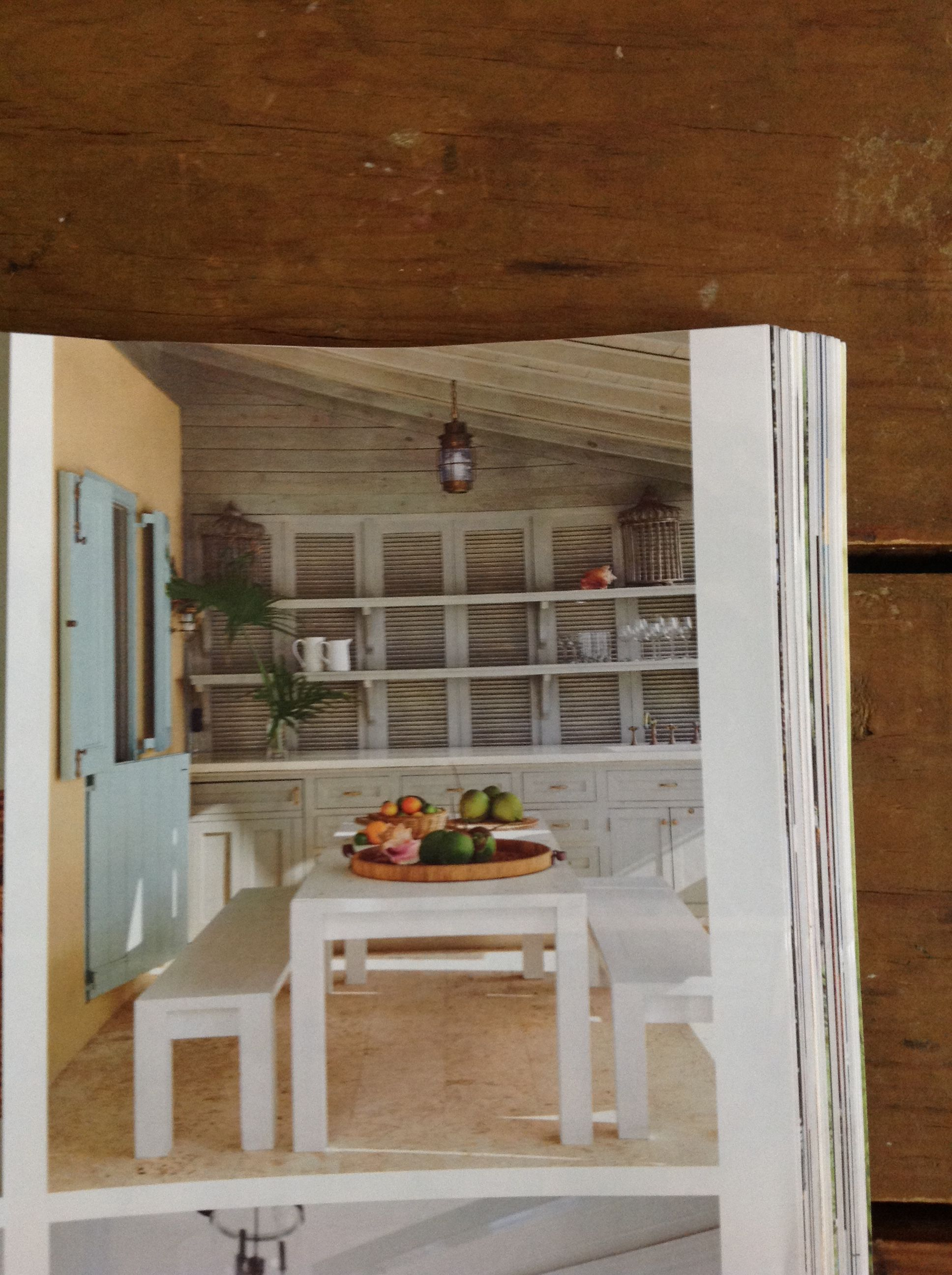 shutters as cabinet doors? I have a bunch | Cabinet doors ...