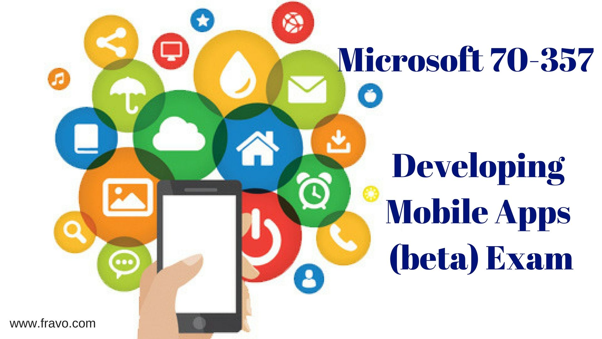The Best Known Way To Get Exam Dumps For Microsoft Developing Mobile
