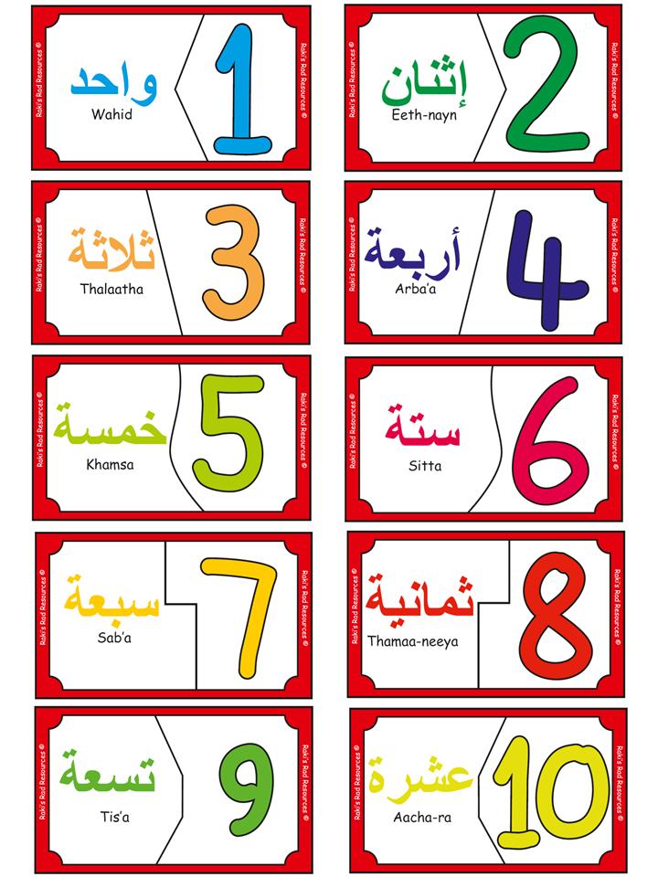 Pin On حروف وكلمات