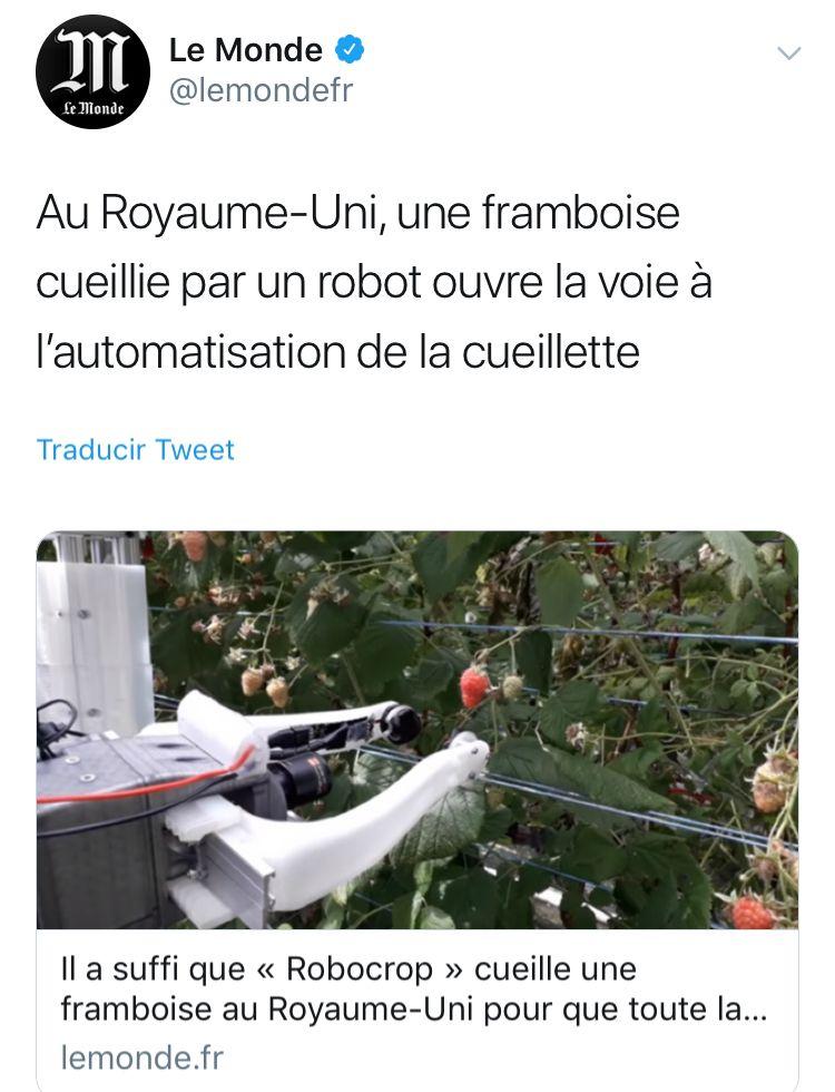 Épinglé sur Automatizacion
