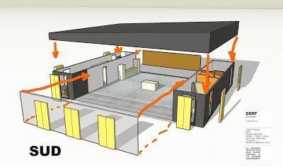 maison container autoconstruction recherche google. Black Bedroom Furniture Sets. Home Design Ideas