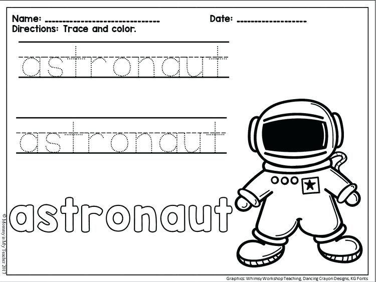 Resultado de imagen de the solar system worksheets pdf ...