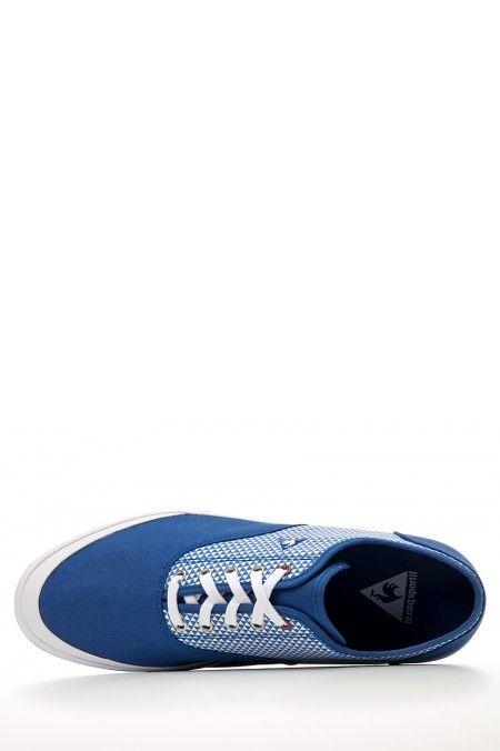 City Sport Adidas Nike Reebok Slip On Sneaker