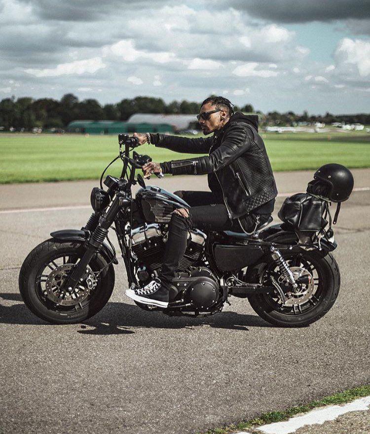 Sportster Dude Harley Davidson Sportster Harley Davidson Harley