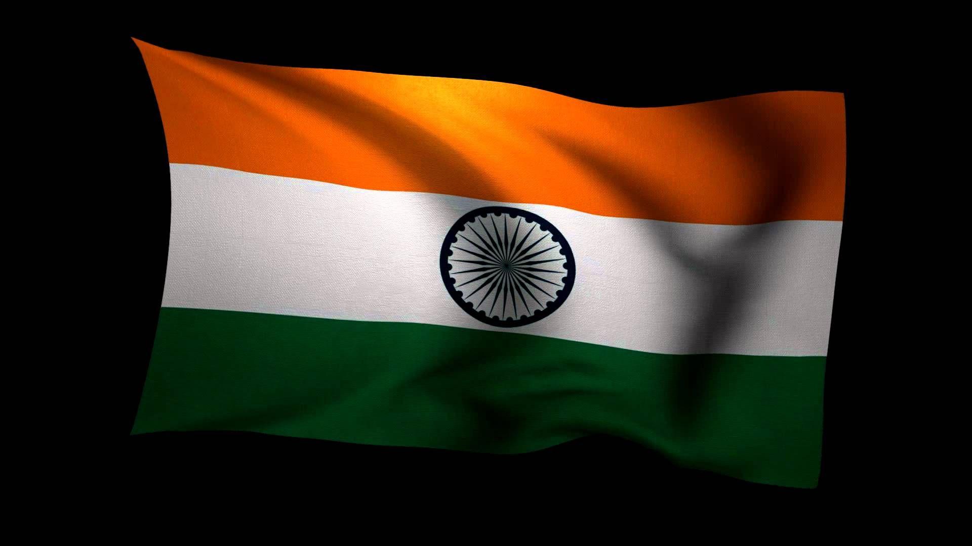 Indian National Flag Wallpaper 3d Wallpapersafari Indian Flag Indian Flag Images Indian Flag Wallpaper