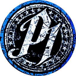Wwe Aj Styles P1 Icon By Rkb7 On Deviantart Aj Styles Wwe Logo Aj Styles Wwe