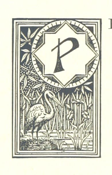 Image taken from page 56 of 'The City of Dundee illustrated: containing reminiscences and remarks ... relating to Dundee and neighbourhood, and to certain events ... during the last sixty years, and relating to local government in Scotland ... With views,   by The British Library