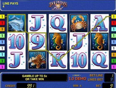 играть на реальные деньги в автоматы казино вулкан