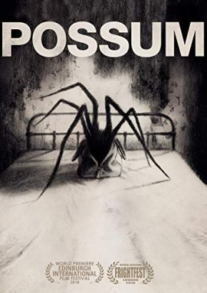 Опоссум (2018) смотреть онлайн бесплатно в хорошем Full HD ...