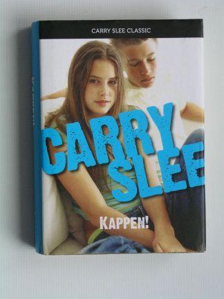 Dating site voor jeugdboeken