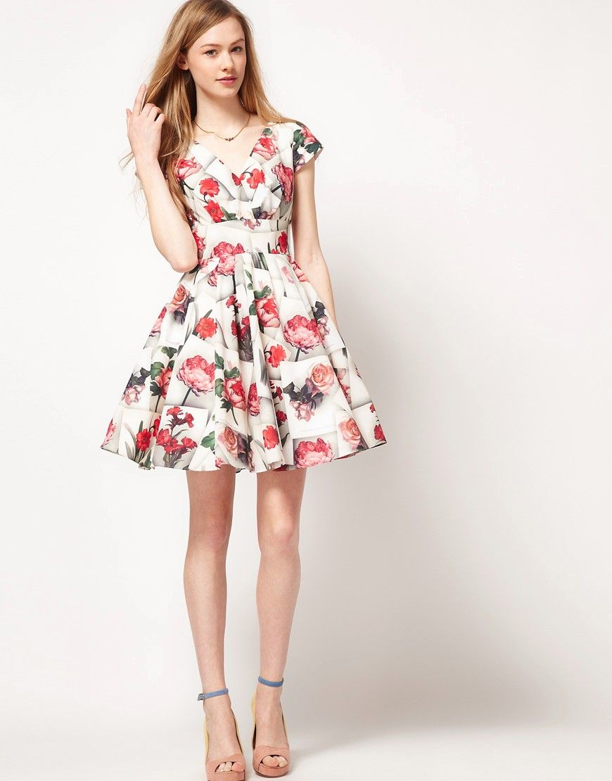 47d0c86d4 clothes for teenage girls - Google Search