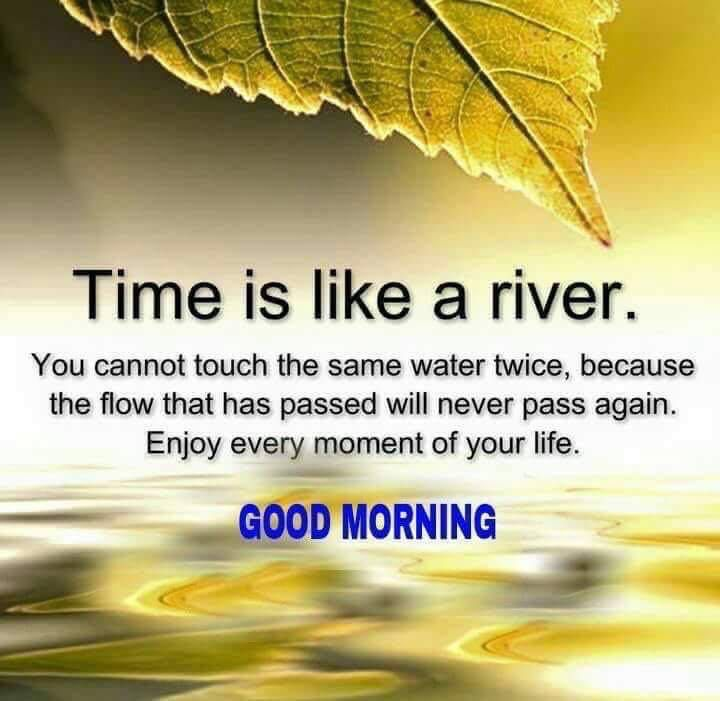 Good morning Good morning quotes, Morning inspirational