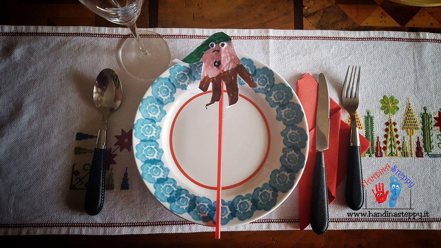 segna-posto-con-elfo