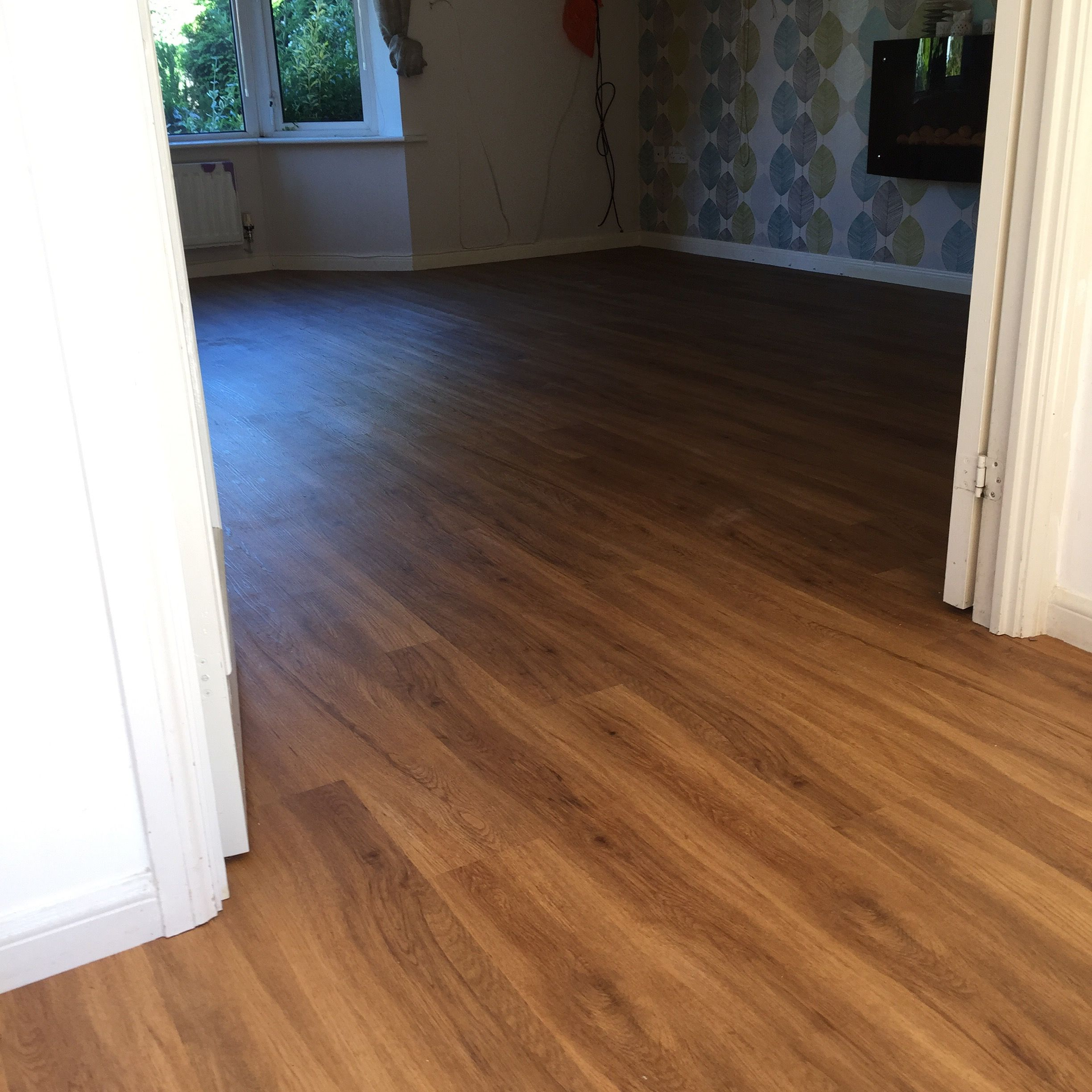 and choose your directly when so for choice can why karndean bathrooms every the blog a perfect purchase send to no they install flooring is with us register we supply you installation floor