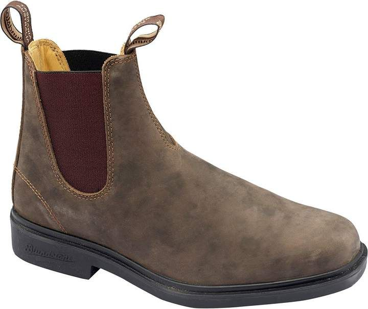 picked up website for discount pretty nice Blundstone Dress Series Boot - Men's | Mens boots for sale, Boots ...