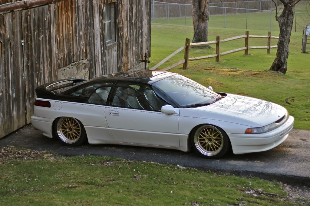 Subaru Legacy GT | Cars | Pinterest | Subaru Legacy Gt, Subaru Legacy And  Subaru