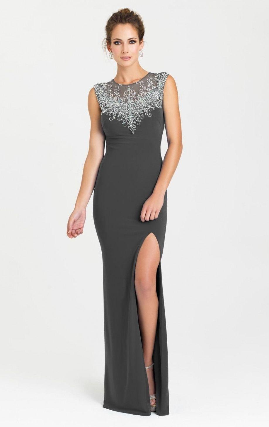 16 Abendkleider Online Kaufen in 16  Abendkleid, Abendkleider