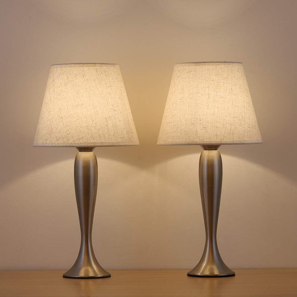 Home Metal desk lamps, Small desk lamp, Mini table lamps