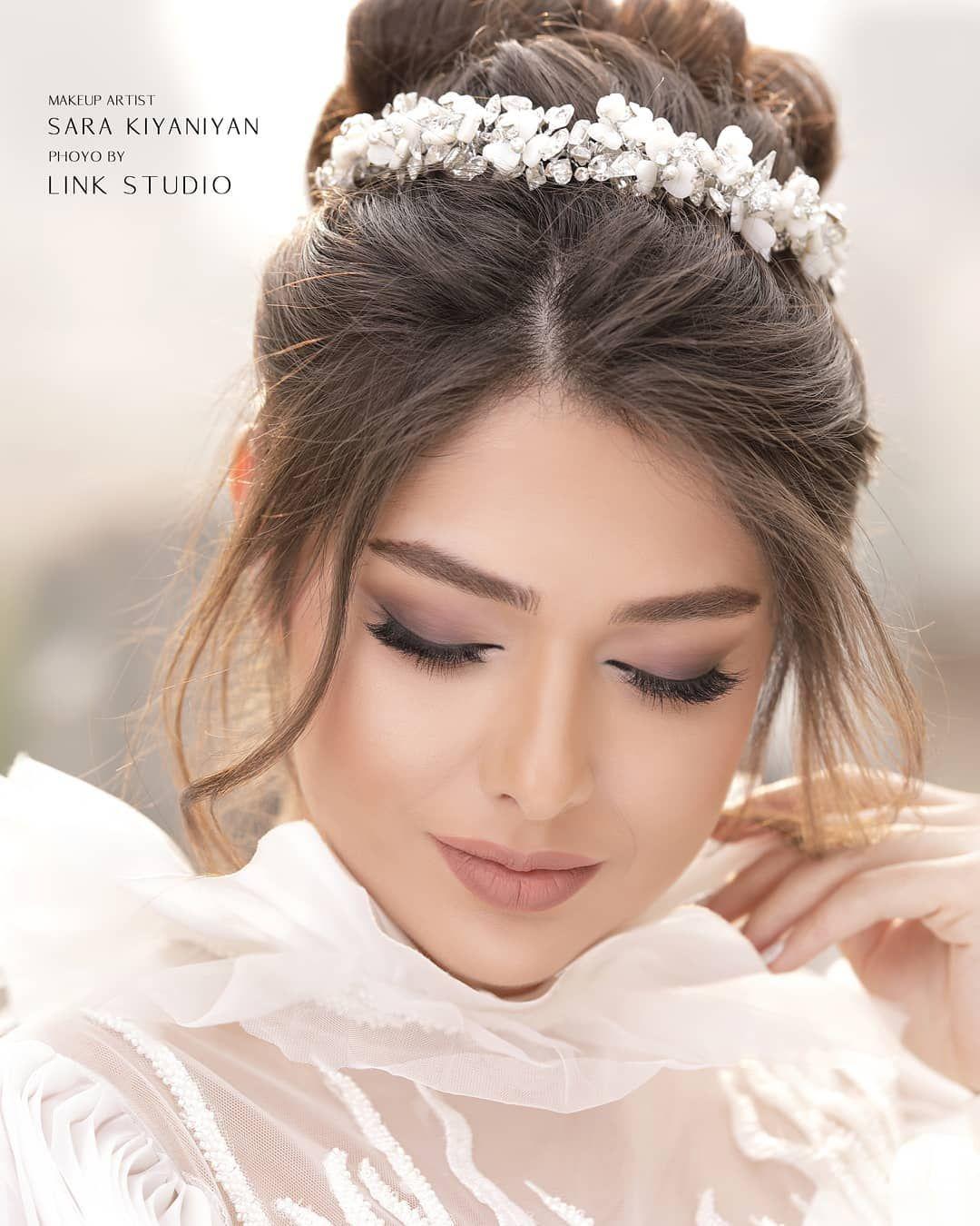 Wedding Hairstyles Dress Girl Beauty Beautiful Woman