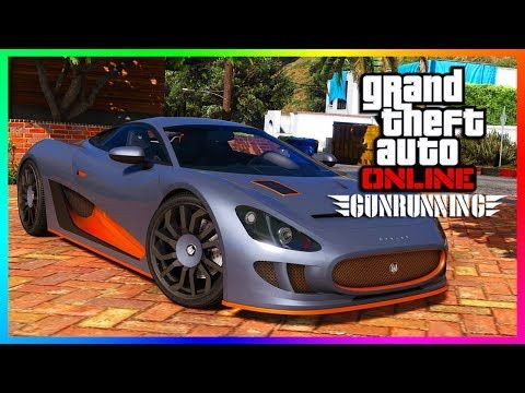 Gta 5 Bullet Location moreover Hvy Forklift besides Adversary Mode Gta 5 together with Page 2 besides 30974 Lamborghini Veneno. on gta 5 vapid bullet location