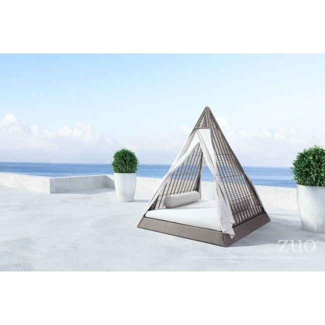 Patio Furniture Albany Ny Area: Patio Daybed, Outdoor Daybed
