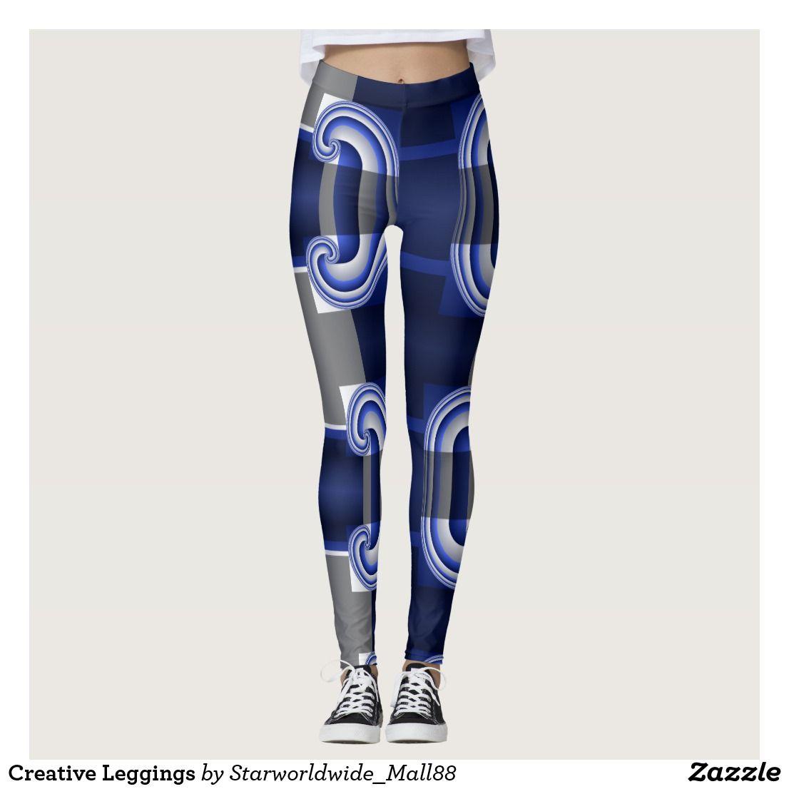 bec3f3a4c625e Creative Leggings leggings walmart, leggings workout, leggings target,  leggings definition, cheap leggings, leggings for girls, leggings plus  size, leggings ...