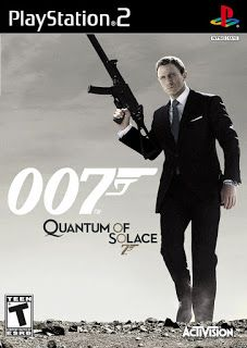 007 Quantum Of Solace Iso Download Ps2 Pscx2 For Pc 1 1gb