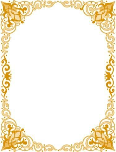Image of free islamic frame to download fiestas arabe pinterest image of free islamic frame to download altavistaventures