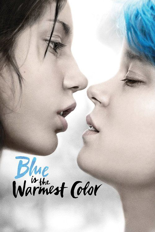 Watch Blue Is the Warmest Color 2013 Full Movie Online Free