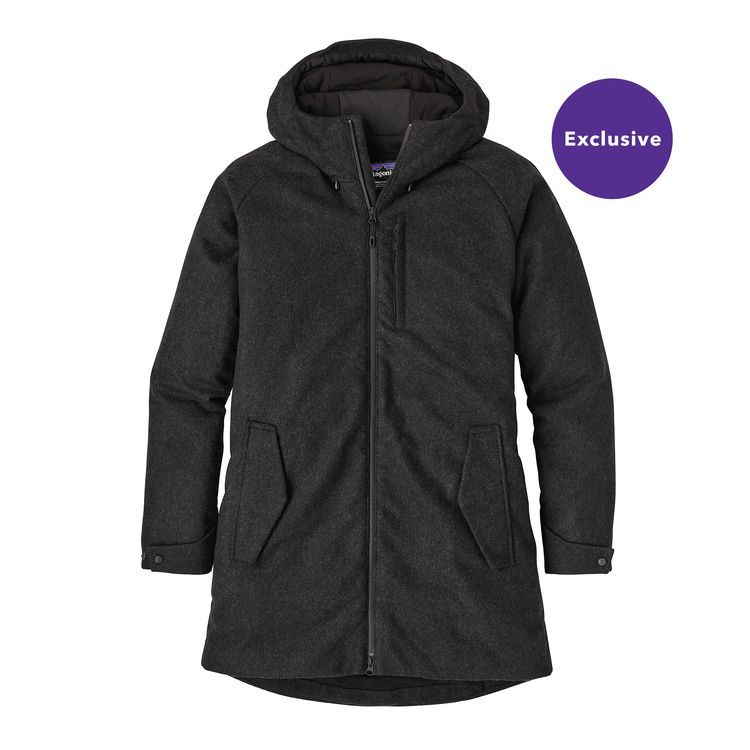 Helly Hansen Men's Jackets, Coats, Parkas. Sustainable