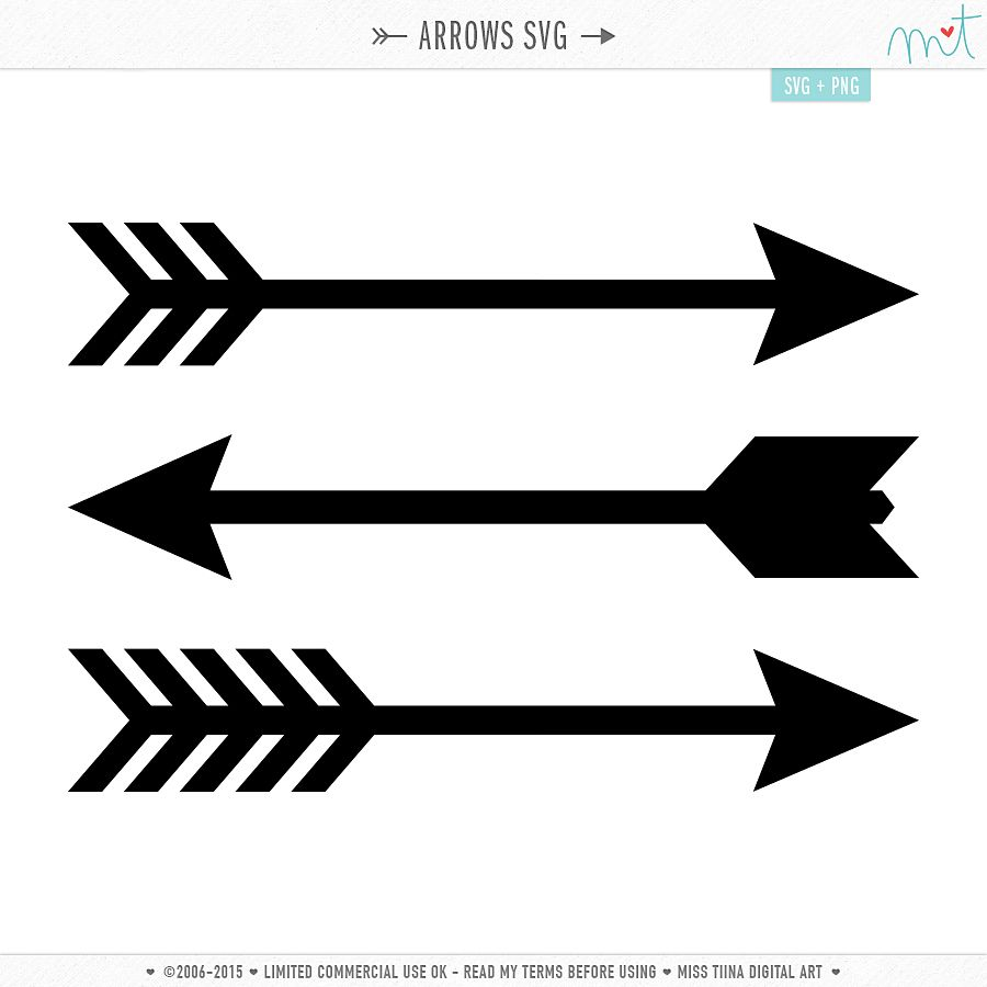 arrows svg cricut pinterest arrow cricut and silhouettes. Black Bedroom Furniture Sets. Home Design Ideas