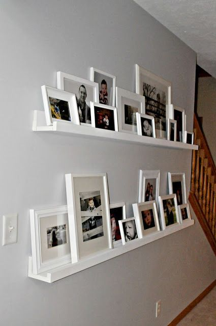 Wondrous Cool Tips Floating Shelf Storage Drawers