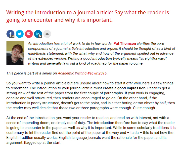 writing persuasive essay year 7 australia
