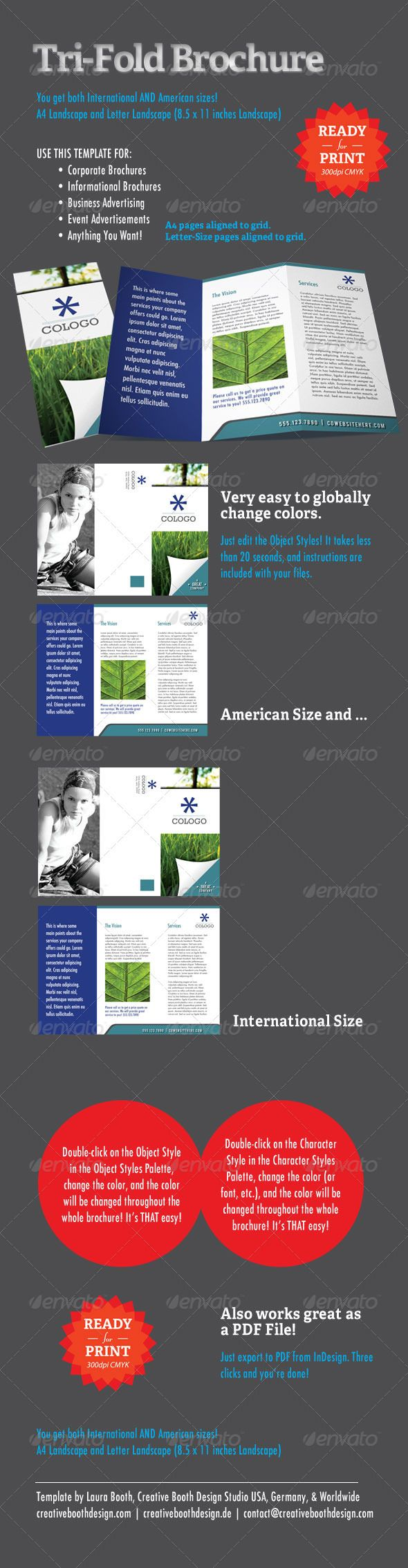 Apartment Complex Brochures  Google Search  Graphic Design