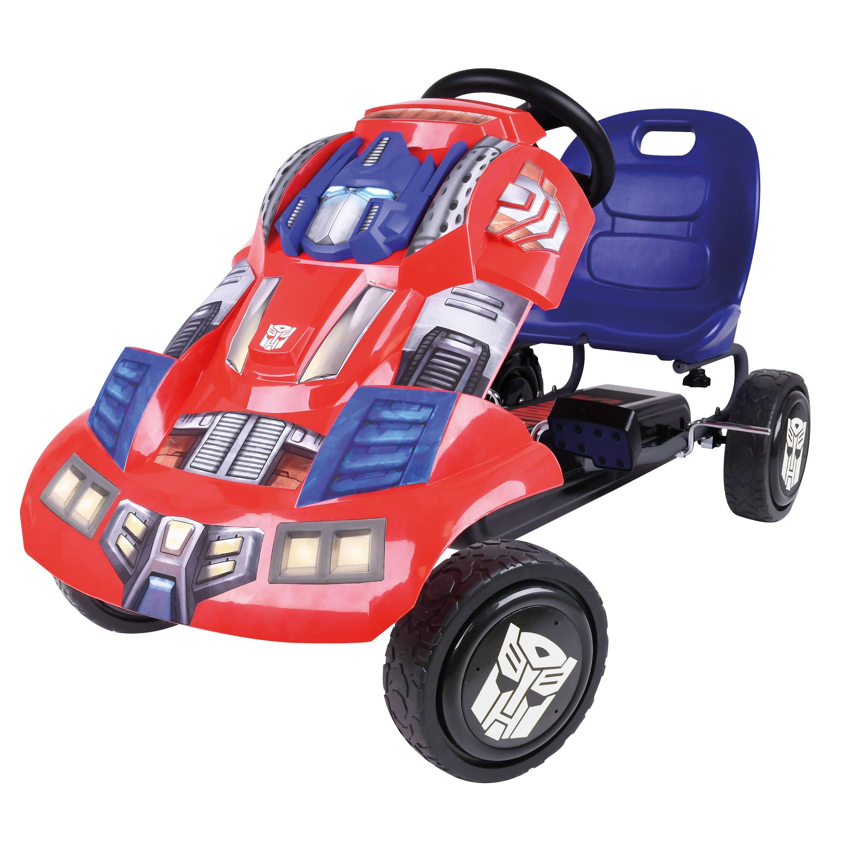 Excepcional Transformadores Para Colorear Optimus Prime Camión ...