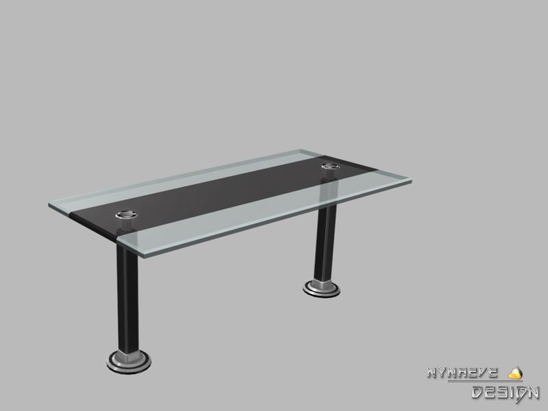 ultra minimalist office. Devoid Of Excessive Shelves And Drawers, This Ultra-modern Minimalist Desk  Is The Perfect Addition To Work Focused Office. Found In TSR Category \u0027Sims 4 Ultra Office